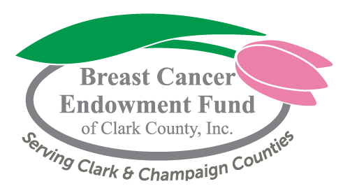Breast Cancer Endowment Fund